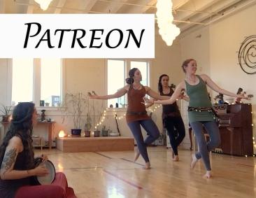 patreon.com/baksana